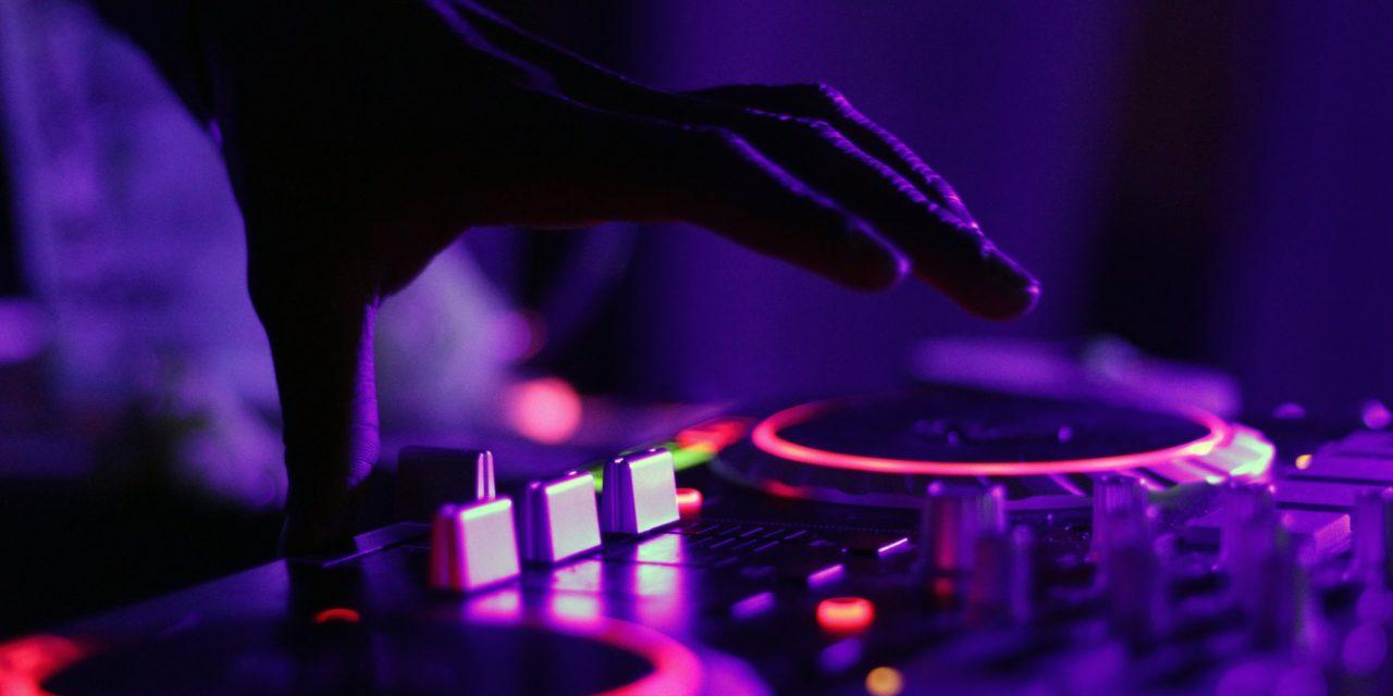 Appel à contributions – RFG – L'industrie musicale : nouvelles directions, nouvelles interrogations. – 31/01/2020