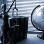 Appels à projets Mission de recherche Droit et Justice – 20/9/2019