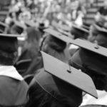 Offres de Missions doctorales