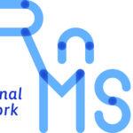 Appel à projets inter-MSH 2019-2020 – 05/05/2020