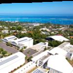 Bourses Jeunes Chercheurs – MSH du Pacifique – 15/11/2019