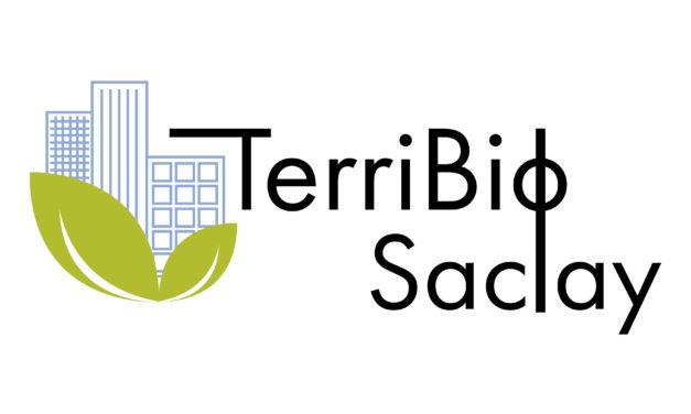 Lancement du projet TerriBio Saclay – 14/10/2019