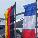 ANR – Appel à projets franco-allemand en sciences humaines et sociales – 12/03/2020