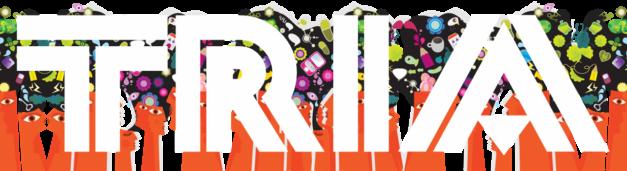 """Stagiaire, projet de recherche """"TRIA"""" – 10/05/2020"""
