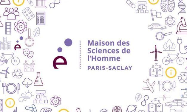 La MSH Paris-Saclay recrute ! Assistant administratif et financier (H/F)