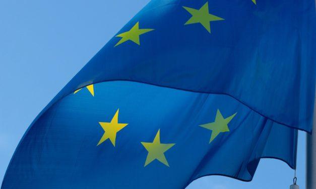 Appel à projets : « Montage de Réseaux Scientifiques Européens ou Internationaux (MRSEI) » – Vague 2 – 16/07/2020