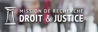APPELS A PROJETS «Blockchain, un nouveau défi pour le droit et la Justice de demain» – 15/09/2020