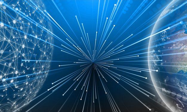 Appel à communications – colloque «Des sources aux SIG : des outils pour la cartographie dans les humanités numériques» – 18/09/2020