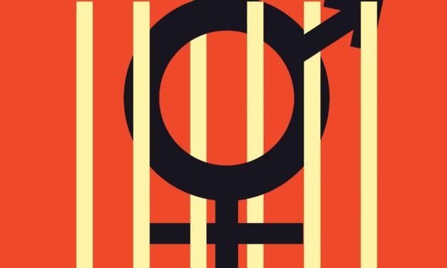 Séminaire genre et monde carcéral – 2020/2021