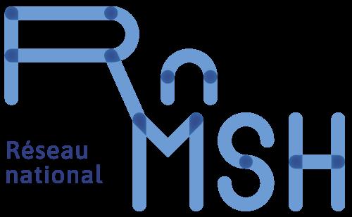 Le RnMSH recrute deux ingénieurs d'études