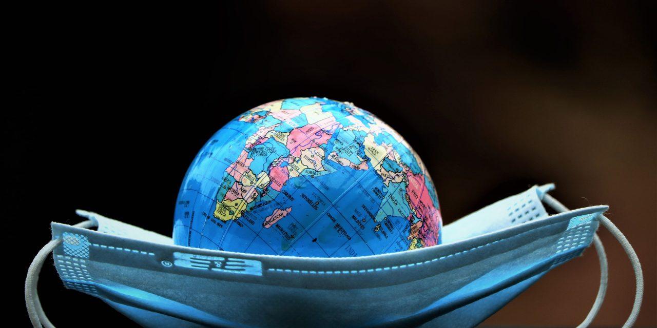 Débat : Le défi de « produire du politique » pour les sciences humaines et sociales au moment de la crise sanitaire – The Conversation