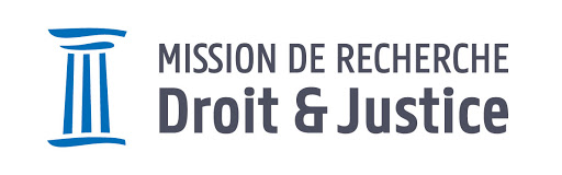 Appel à manifestation d'intérêt – Le droit et la justice face aux circonstances sanitaires exceptionnelles liées à la pandémie de COVID-19 – 13/11/2020