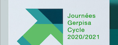 Journées du GERPISA – 05/02/2021