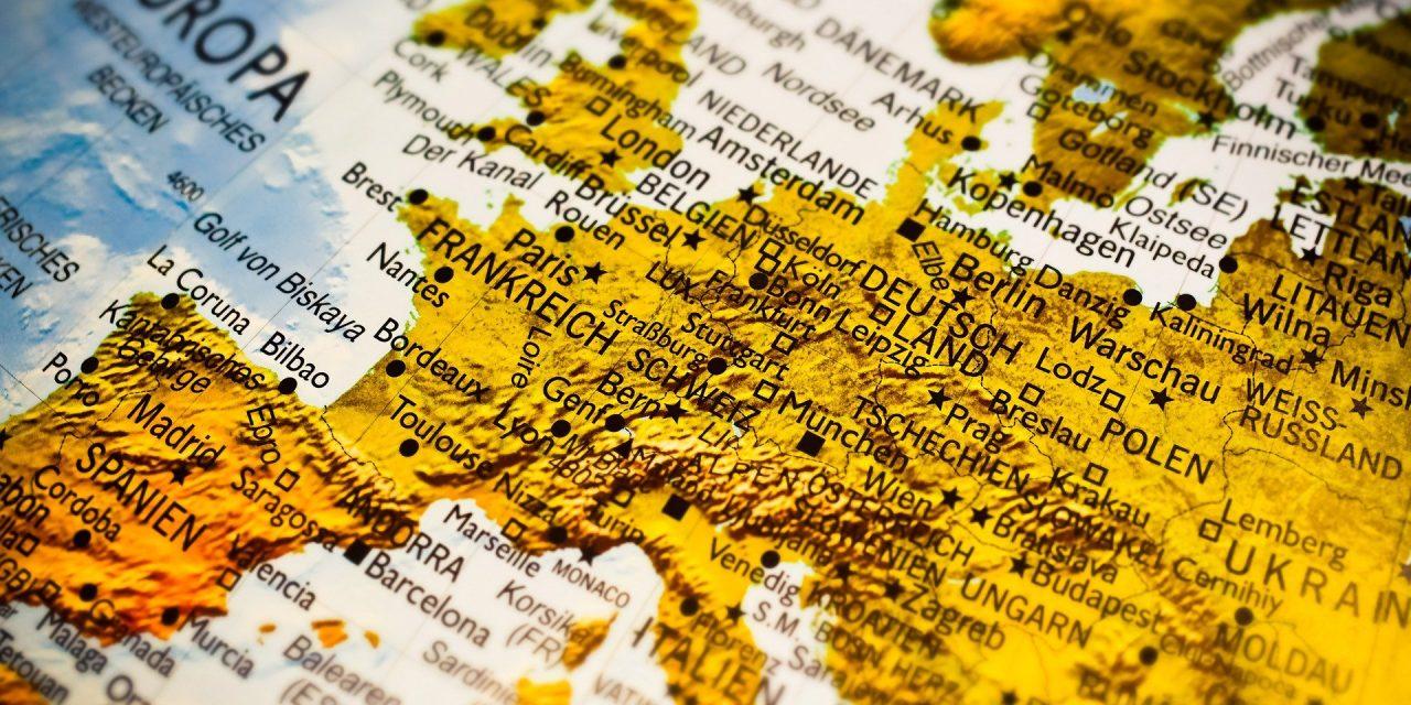 Appel ANR à projets franco-allemand en sciences humaines et sociales – FRAL 2021 – 11/03/2021