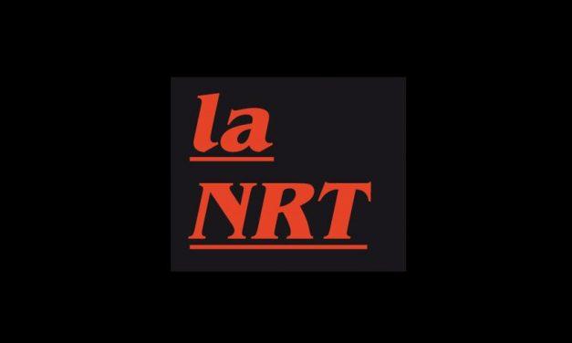 Appels à articles – La Nouvelle Revue du Travail (NRT)