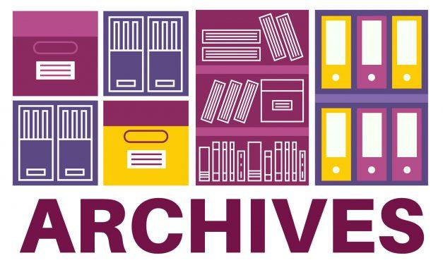 Archives / Evenements et projets labellisés par la MSH Paris-Saclay