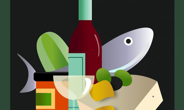 Séminaire «Médias et Médiations de la gastronomie» – 30/03/2021