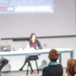 Appel à manifestation d'intérêt ANR « Science avec et pour la société » – 30/03/2021