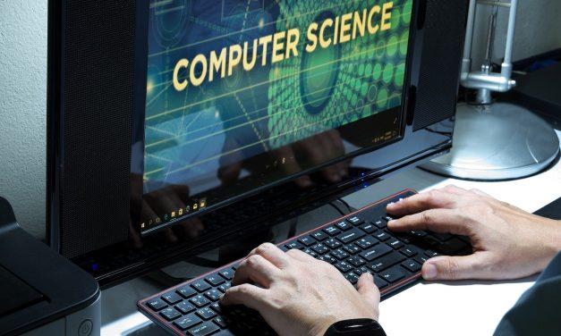Appel à projets franco allemand en matière d'Intelligence artificielle – 29/04/2021