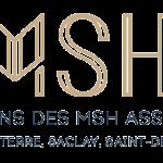 Vient de paraître aux EMSHA : Violence et Société