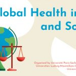 2ème conférence annuelle de recherche des étudiants EUGLOH / 2nd EUGLOH Annual Student Research Conference – du 29 septembre au 1er octobre
