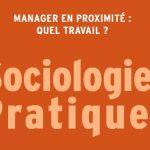 Parution du numéro 42 de la revue Sociologies Pratiques